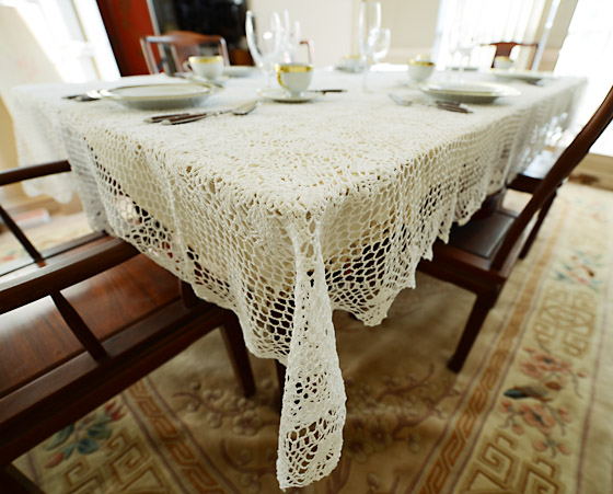 crochet tablecloths, crochet, crochet lace, tablecloths crochet